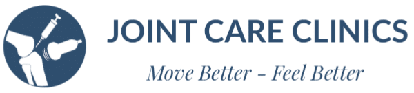 Joint Care Clinics