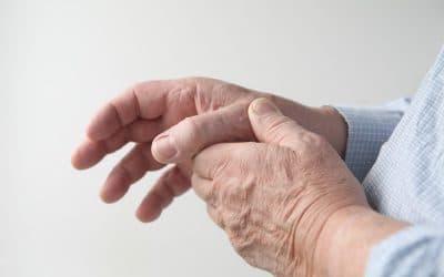Thumb pain, diagnosis and Treatment