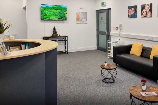 Joint Care Clinic newcastle